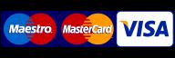 Bankkártyával is fizethetsz