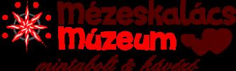 Mézeskalács Múzeum